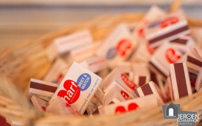 Welzijnsorganisatie Caleidoscoop stopt met Hart voor Heerenveen