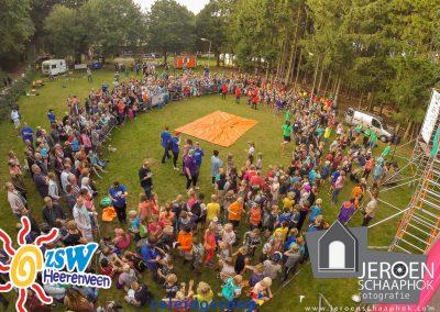 ZSW Heerenveen 2017