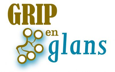 Training Grip & Glans van start in Heerenveen