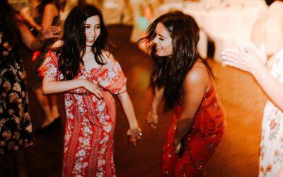 Internationale vrouwendag gevierd met een Kleurrijk Vrouwenfeest